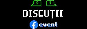 event_icon_0000_discutii-F