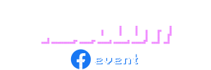 event_icon_0001_absolut-F