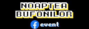 event_icon_0002_noaptea-F