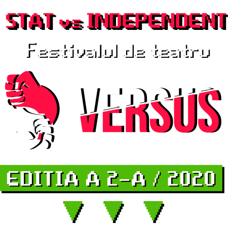 festival_edit